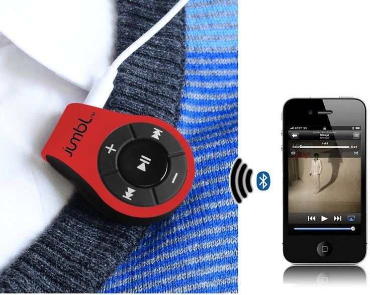 Cool Gifts for Teens Who Love Music