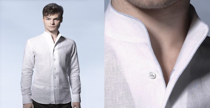 Best Tailors in Delhi | Custom Made shirts | Tailor made shirts | India
