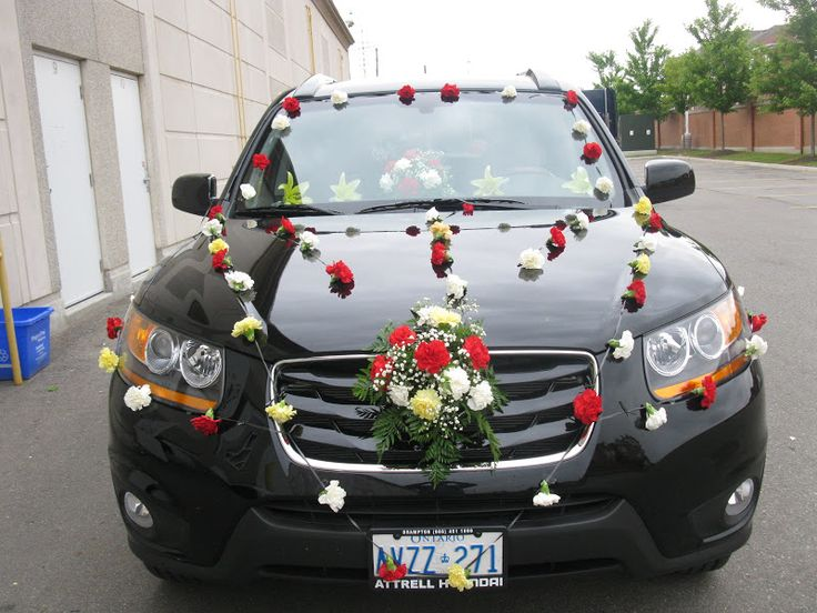 How To Choose The Right Wedding Car Pouted Online Magazine Latest Design Trends Creative Decorating Ideas Stylish Interior Designs Gift