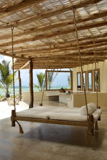 for my beach house ;)