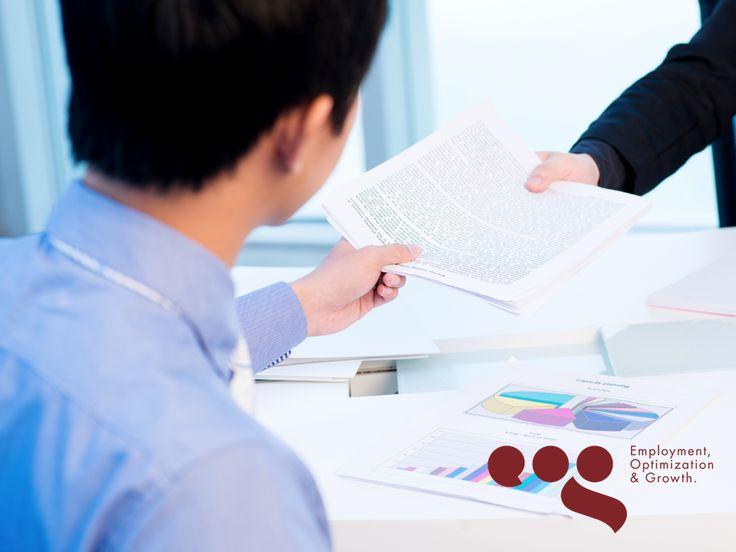 EOG TIPS LABORALES. ¿Sabe qué es una fianza de cumplimiento? Este es un documento a través del cual, se respalda el cumplimiento total de las obligaciones estipuladas en un contrato, garantizando que la empresa que presta un servicio, realizará el trabajo prometido o de lo contrario, se puede proceder legalmente por incumplimiento. En EOG, otorgamos una fianza a nuestros clientes, para dar certeza de nuestra responsabilidad con ellos. #apoyojuridicolaboral
