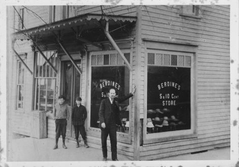 534 Best Old General Stores Images On Pinterest Country
