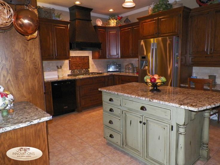 Copper Kitchen Sink Care