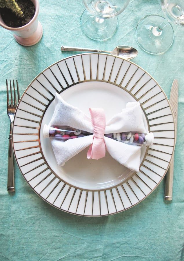 Trendy Wedding, blog idées et inspirations mariage ♥ French Wedding Blog: {cadeaux aux invités} Petites douceurs personnalisées par My M's