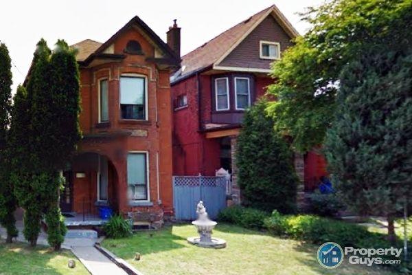 Private Sale: 20 Aikman Ave, Hamilton, Ontario - PropertyGuys.com