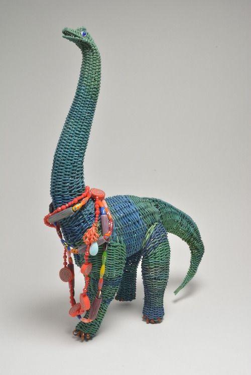 プラキオザウルス