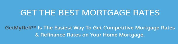 mortgage fixed rates calculator