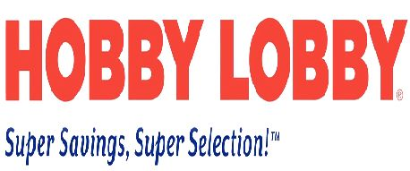 Find arts and crafts store Hobby Lobby coupon code and discount code online. Their official website is www.hobbylobby.com. To make our home more beautiful and decent, we use many decorative items, right? Some people love antique theme too.