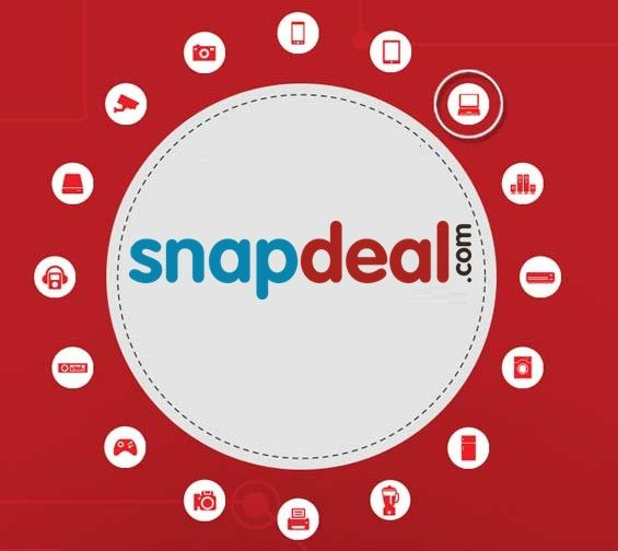 Discount coupons for snapdeal shoes
