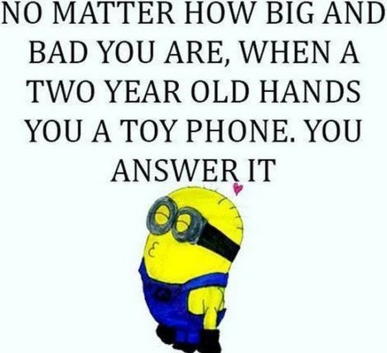 35 Very Funny Minion Picture Quotes #funny #humor... - 35, Funny, Funny Minion Quote, funny minion quotes, Humor, Minion, picture, Quotes - Minion-Quotes.com