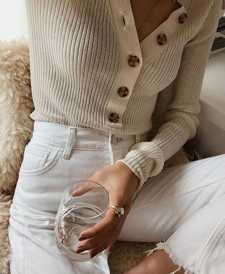 idées inspiration tenues automne-hiver #life-style #style #mode #fashionable Be Unhealthy…