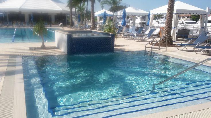 Chillin' at the pool - Admirals Cove in Jupiter, Florida. facebook.com/AdamLouisRealEstate #realestate #dominomag #elledecor #wallpaper #modern #designtips #design #mirror #bedroom #follow #atlanta #vogueliving #interiordesigntips #decoratingden #interiordesigner #interiordesign #magazine #tips #interiors #bkrealestate #realestatenyc #realtor