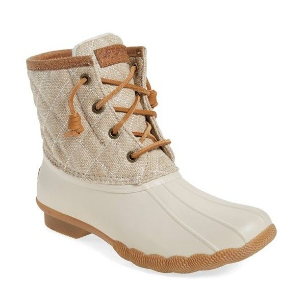25 best ideas about duck boots on