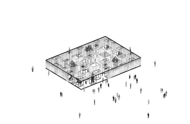 UMWELT gana el YAP Constructo 2013 de Santiago
