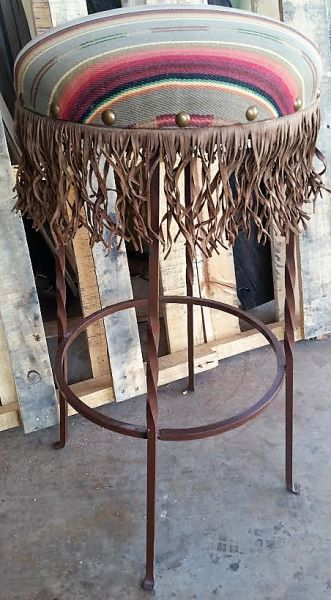 riata-iron-bar-stools