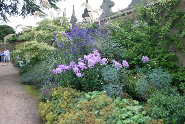 Gertrude Jekyll Google Image Result For