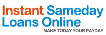 Get a payday loan of up to $1000 in just 15 minutes. Complete our simple 60 second application and we'll send the money directly to your account. - See more at: http://www.instantsamedayloansonline.com/#sthash.WwurqkmM.dpuf