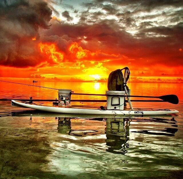 Best 25 sup fishing ideas on pinterest fishing paddle for Fishing sup boards
