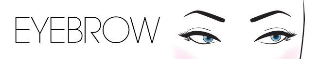 The 10 Commandments of Applying Makeup Like a Pro