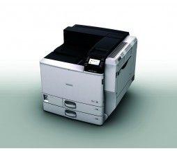Buy Ricoh Toner Cartridge online at affordable price @ http://www.ricohprintersonline.co.uk/