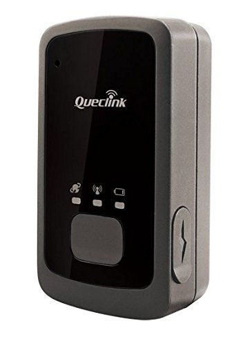 Spy Tec STI_GL300 Mini Portable Real Time GPS Tracker Spy Tec #gps