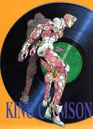 KING CRIMSON - Google 検索