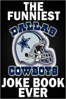 Funny Dallas Cowboy Pictures
