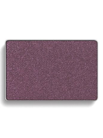 Mary Kay Mineral Eye Color in Sweet Plum | hellostash.com