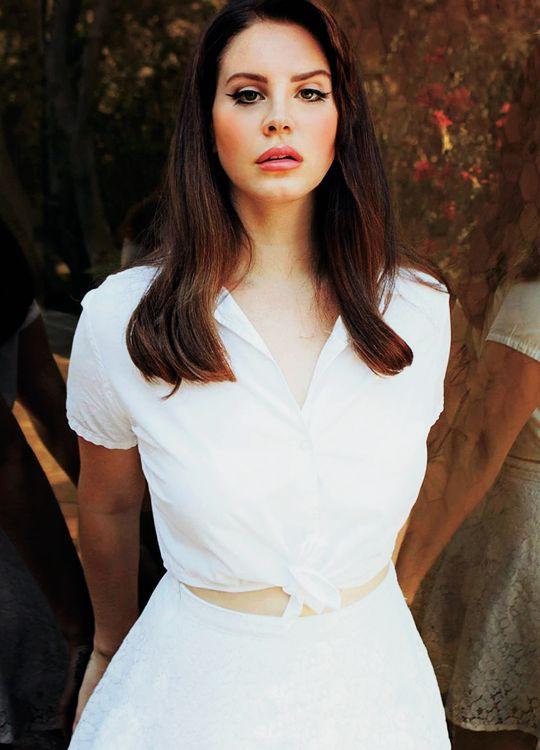 Anthem to Lana : Photo