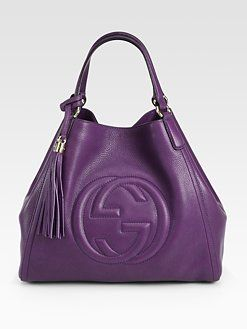 a gorgeous Gucci   at http://www.saks.com