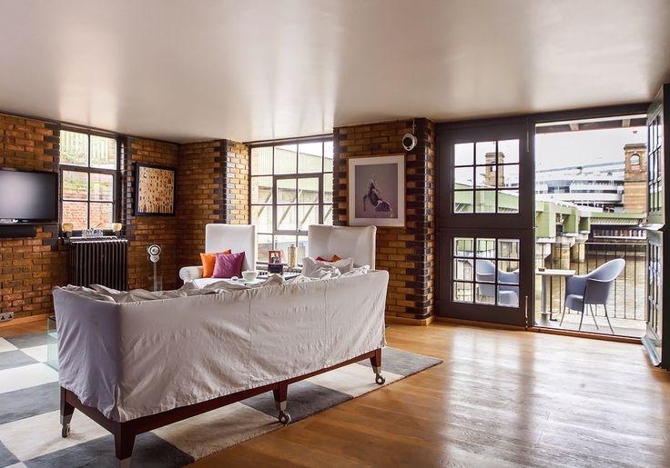 the 8 best england s loft images on pinterest home tours london