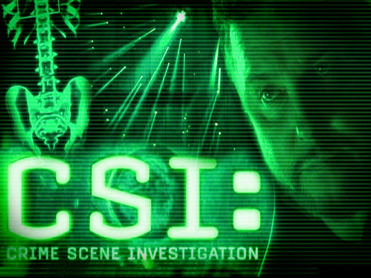 30 best csilas vegas & new york images on pinterest | csi crime, Powerpoint templates