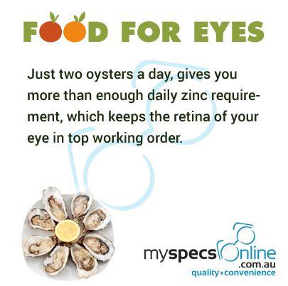 Healthy #eyes