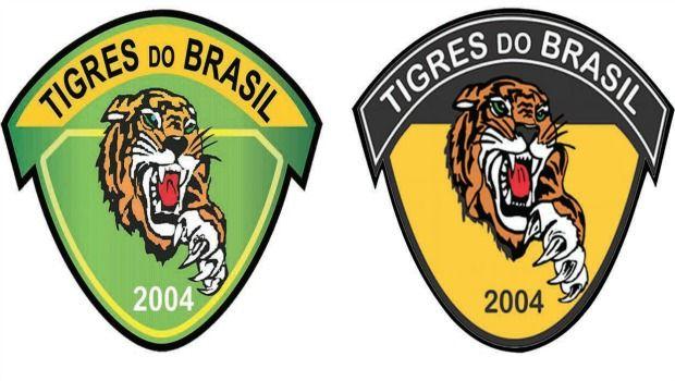 E.C. Tigres do Brasil - RJ