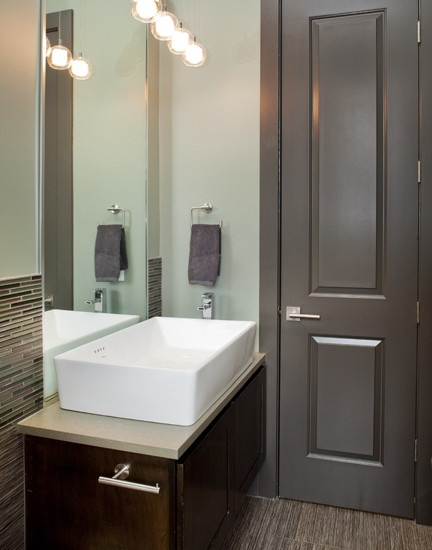 Pin By Alison Fowle On Small Bathroom Ideas Pinterest