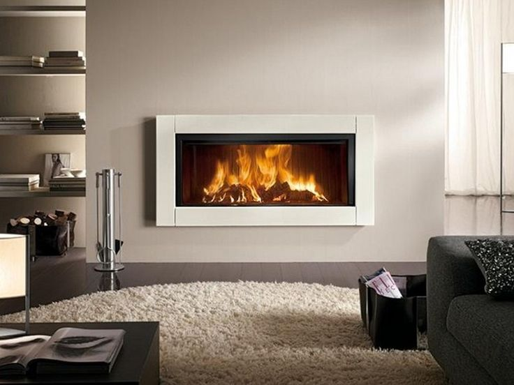 33 best fireplace design images on pinterest architecture entertainment center and home. Black Bedroom Furniture Sets. Home Design Ideas