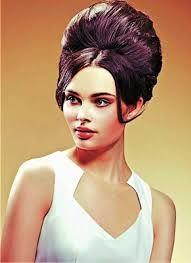 70's hairstyles women - Google Search
