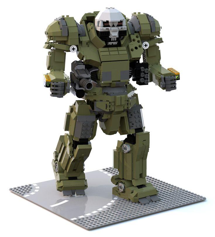 d3bdecb783b71da6cf7d3bf6f82525be--legos-