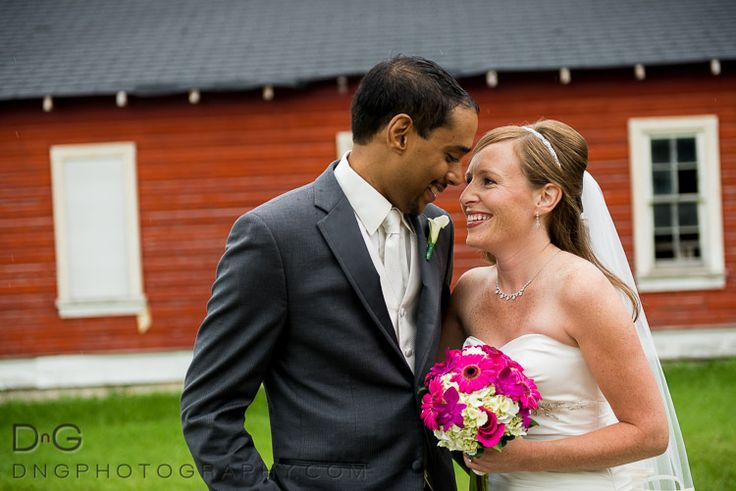 Leah and Sean Married at The Gates on Roblin, Winnipeg Wedding « DnG PHOTOGRAPHY