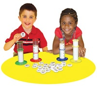 Token Towers are great for reinforcing individual students or groups: Behavior Ideas, Duper Educational, For Kids, Reinforcement Manipulative, Motivational Toy, Super Duper, Towers Reinforcement, Token Towers, Kids Toys