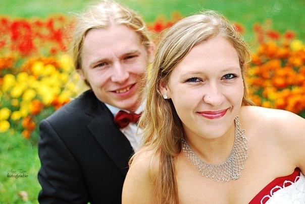 Plener ślubny.  Fotografia ślubna Wrocław, Anna Tyniec.  https://www.facebook.com/AnnaTyniecFotografie