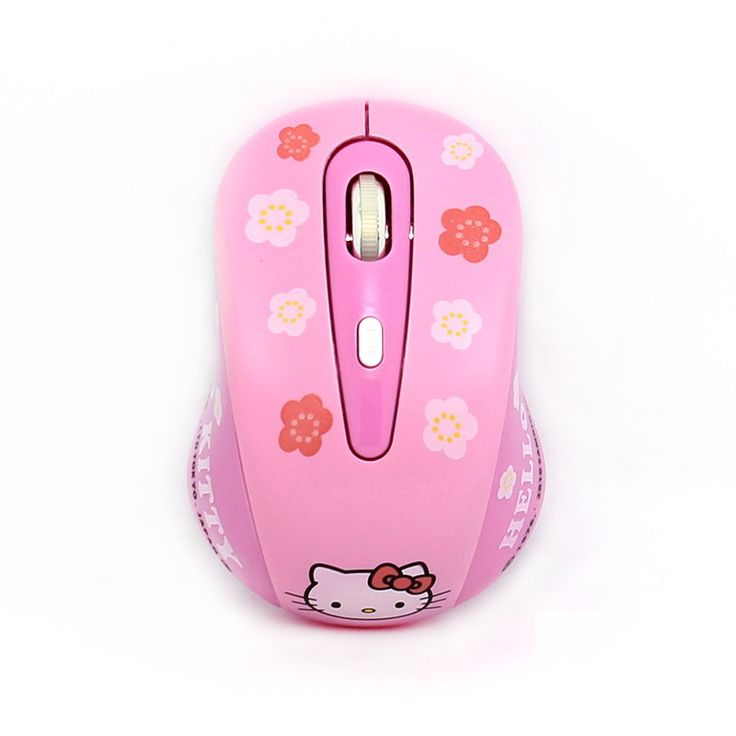 Cheap mouse world, Buy Quality kitty cat coloring pictures directly from China kitty doll Suppliers: Features:100% brand new and good quality2.4GHz Free moving in 10 metersResolution frequency (500dpi –1,200dpi