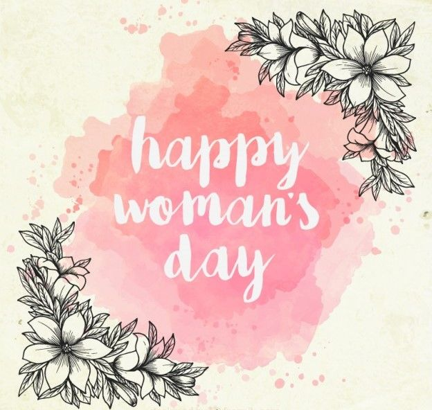 Resultado de imagem para international women's day