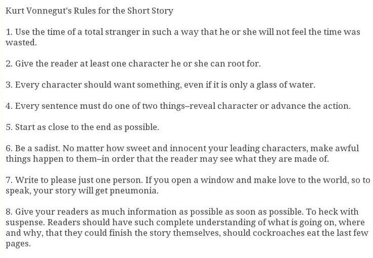 ideas for a short story - Khafre