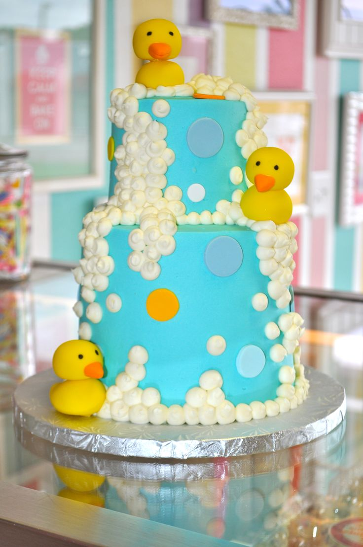 Images Of Polka Dot Cakes