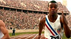RACE bande annonce vf - YouTube