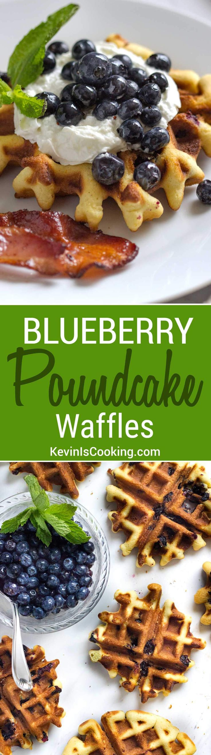best images about Breakfastunch foods on Pinterest