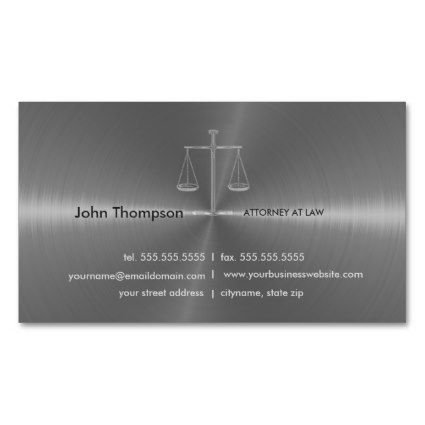 72 best lawyer business card ideas images on pinterest business elegant lawyer attorney legal business card colourmoves