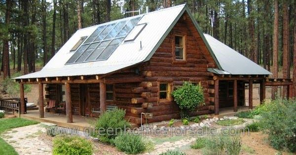 #1. Lets first stop and determine what OFF THE GRID actually means.   The term off-the-grid (OTG) or off-grid refers to living in a self-suf...