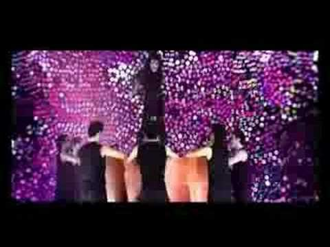 Sirusho- Eurovision Armenia 2008- QUELE QUELE